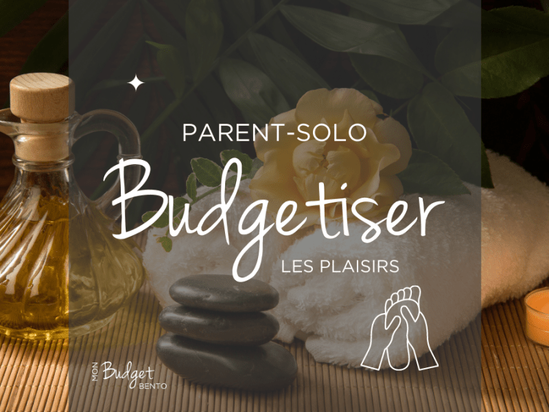 BLOG-MBB-PARENT-SOLO-PLAISIR