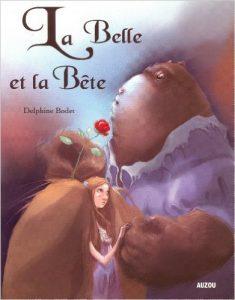 """""""La  Belle et la bête"""" un conte initiatique concernant  une blessures émotionnelles intense : La peur du rejet !"""