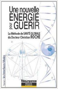 Couverture du Livre d'Émile Pinel pour l'article La nouvelle approche de Jacqueline Bousquet,