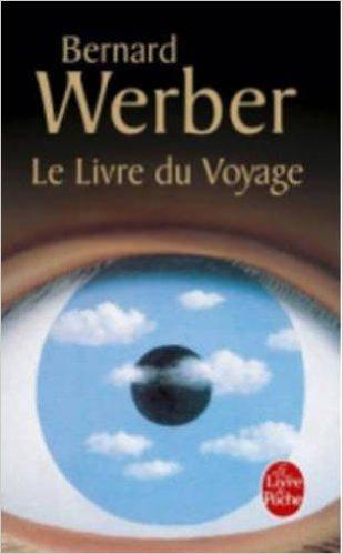 """Un projet de société : Bernard Werber : """"Ne t'attaque pas au système, démode-le !"""""""