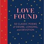 Contraste et complémentarité du désir et de l'amour