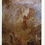 Le sens de la sagesse : La connaissance de l'amour : Essais sur la philosophie et la littérature Broché – 24 juin 2010 de Martha Nussbaum (Auteur), Solange Chavel (Traduction)