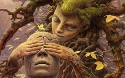 L'eudémonisme, ou la clé du bonheur selon Carl Jung