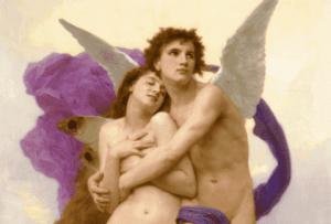 Enquête sur l'existence des anges gardiens Broché – 6 décembre 2004 de Pierre Jovanovic (Auteur)