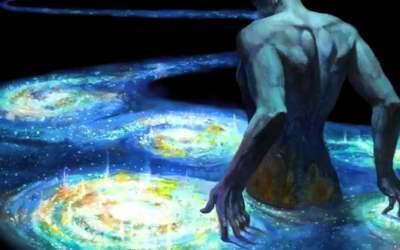 Synchronicité : Tout arrive pour une raison