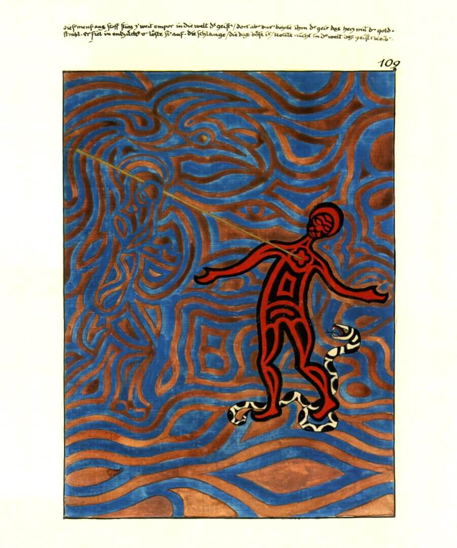 catharsis-livre-rouge-page-109-mon-carre-de-sable.jpg