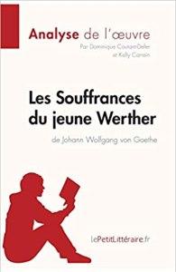goethe-psychologie-des-couleurs-emotion-goethe-souffrances-werther--mon-carre-de-sable