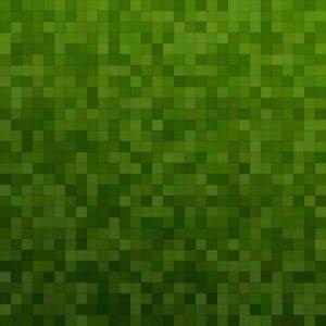goethe-psychologie-des-couleurs-emotion-vert-mon-carre-de-sable