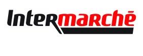 Logo-Intermarché