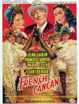 french_cancan_12