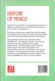Book-Mexico-History-English-backcover