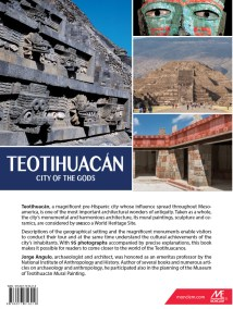 Book-Teotihuacan-English-Backcover