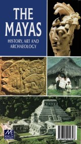 Guide-Mayas-Englis-Backcover
