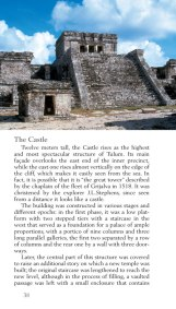 Guide-Tulum-English-Page5