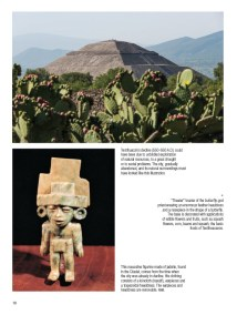 Teotihuacan book page 10