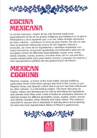 Book-Mexican-Coocking-Bilingual-backcover