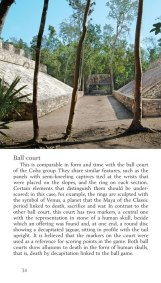 Guide-Coba-English-Page5