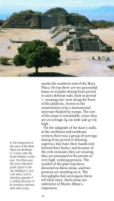 Guide-Monte-Alban-English-Page3