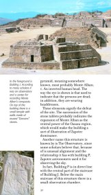 Guide-Monte-Alban-English-Page4
