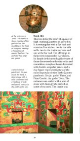Guide-Monte-Alban-English-Page5