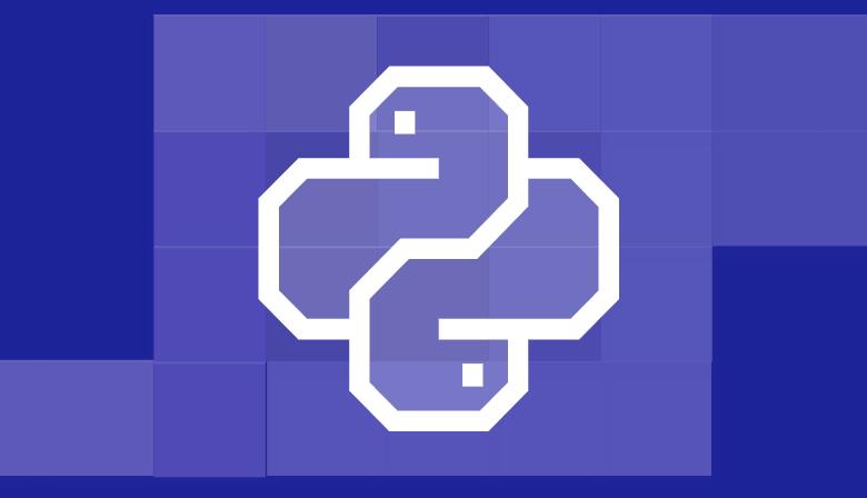 Python : débutant
