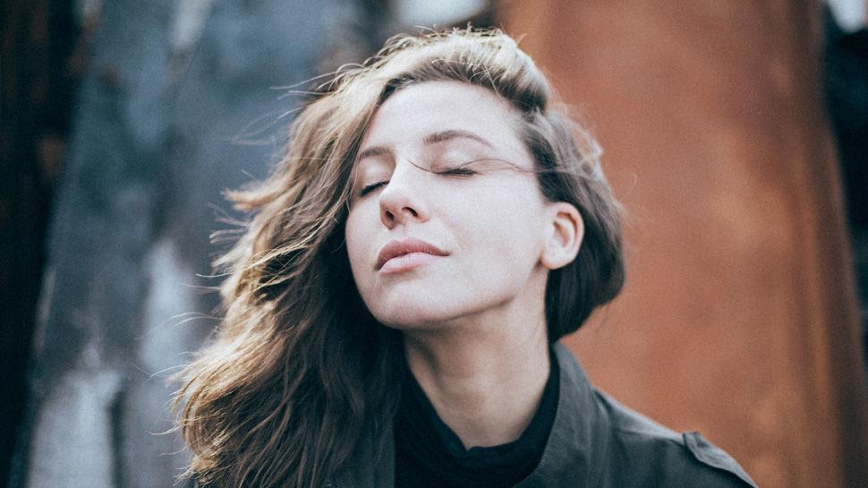 Guérir le stress et l'anxiété