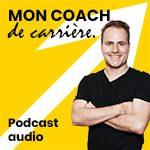 podcast-mon-coach-de-carriere