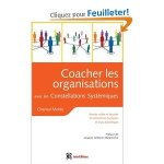 Coacher les organisations