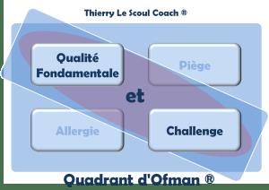 Qualité Fondamentale - ET - Challenge