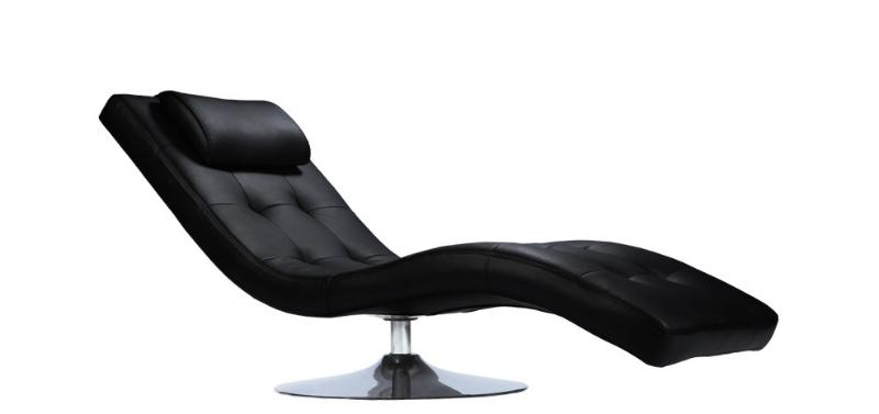 Un Fauteuil Relax Pour Amateurs De Dco Lounge Mon Coin