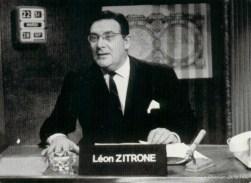zitrone léon