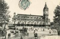 12arrt-Paris-Gare-de-Lyon