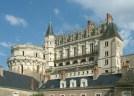 Château_d'Amboise