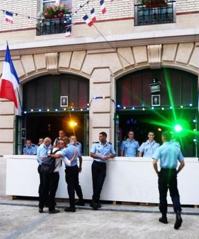 organiser-bal-du-14-juillet-2013-Paris