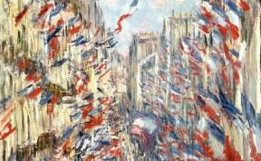 Paris-en-fête-Monet14-juillet