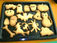 halloween_biscuits