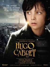 hugo-movie-poster-2
