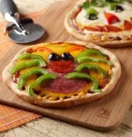 pizzasenfants