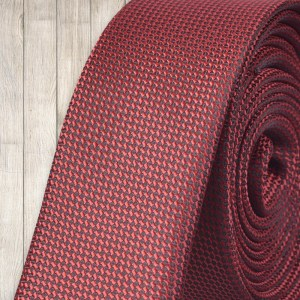 Falcon's meggypiros nyakkendő