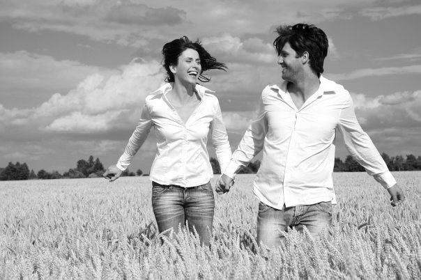 8 femmes qu'un homme chrétien ne devrait jamais épouser