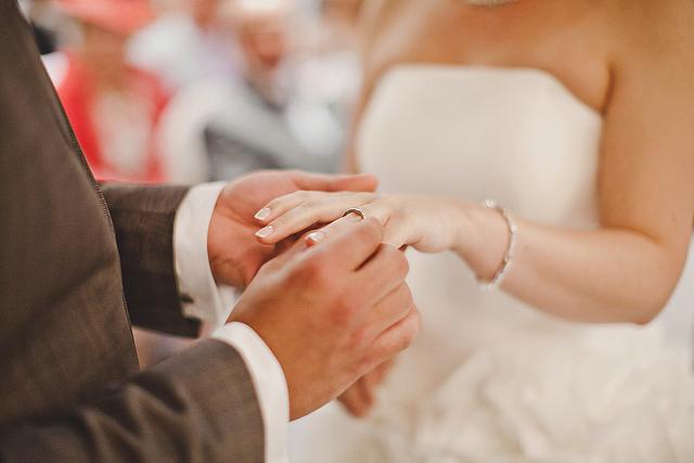 """Résultat de recherche d'images pour """"Votre mariage est en danger vous voulez le sauver"""""""