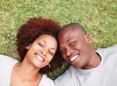 Où trouver des conseils pratiques pour couples chrétiens sur le mariage?