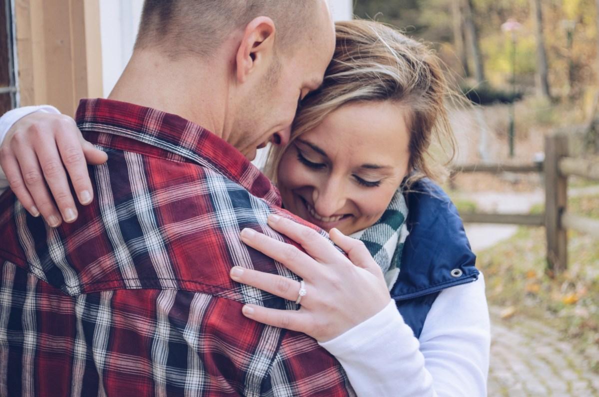 25 Versets bibliques que chaque mari devrait connaître