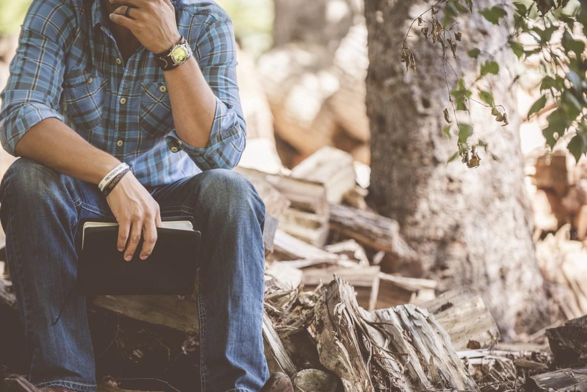 25 Versets bibliques réconfortants pour les mariages en difficultés