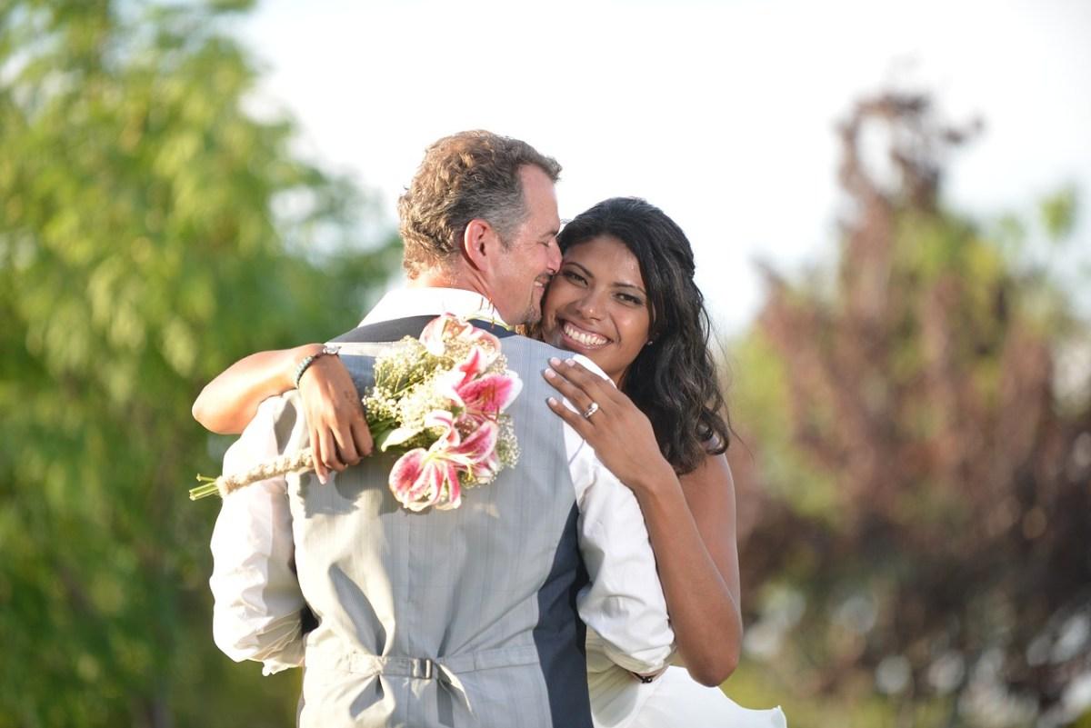 Le mariage: un engagement à s'aimer sans condition ni date d'expiration
