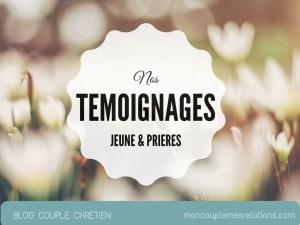 temoignages-2