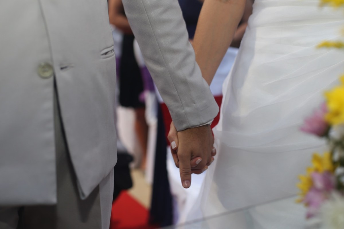 Dieu peut-Il restaurer un mariage après un divorce et 30 ans de séparation?