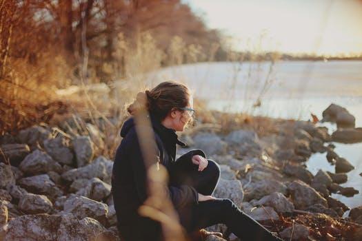Surmonter le regret pour être plus épanoui dans ses relations