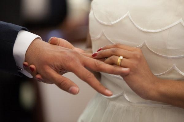 Nigeria mère célibataire site de rencontre