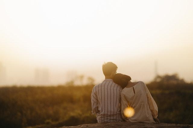 7 Signes que votre couple est en danger